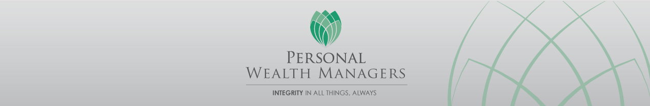 Personal Wealth Managers